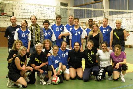 VOLLEY LUNDI 30 AVRIL 2012 015